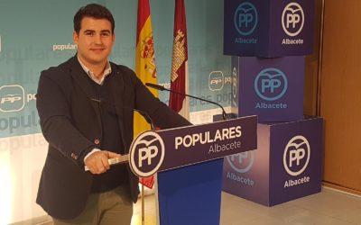 NNGG advierte que el Plan de Empleo Joven del Gobierno de Sánchez carece de medidas concretas y lo condiciona a que se aprueben los PGE