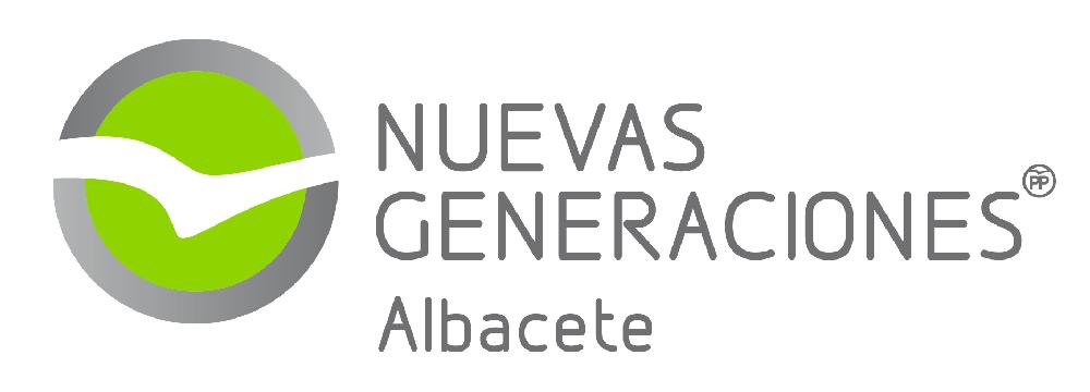 Nuevas Generaciones del Partido Popular de Albacete