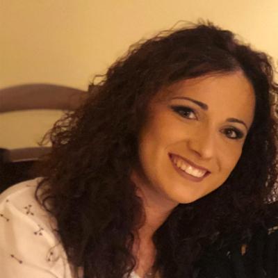 María Jesús Madrona